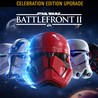 STAR WARS--- ----Battlefront 2 Celebration??АРЕНДА EPIC