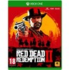 ? RED DEAD REDEMPTION 2 XBOX ONE X|S ??КЛЮЧ