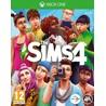 ? The Sims 4 XBOX ONE ??КЛЮЧ