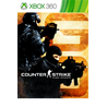 Counter-Strike: GO XBOX ONE Аренда