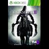 Darksiders II XBOX ONE Аренда