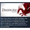 Dragon Age: Origins + DLC(Steam Key/Region Free)