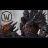 WOW Shadowlands - Base Edition (US/NA)