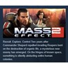 Mass Effect 2 (Steam Key Region Free /GLOBAL )