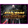 Star Wars: The Old Republic (Credits) Fast delivery!