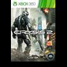 Crysis 2,Tekken 6 XBOX ONE Аренда