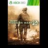 Call of Duty: Modern Warfare 2  XBOX ONE Аренда