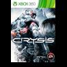 Crysis +2 игры XBOX ONE Аренда