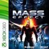 Mass Effect XBOX ONE Аренда