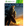Halo 3,Far Cry® 3 Blood Dragon XBOX ONE Аренда