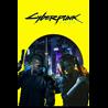 ?? Cyberpunk 2077 (Steam Gift Россия) ??