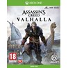 ? Assassin?s Creed Valhalla XBOX ONE X S?? КЛЮЧ