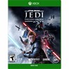 ?? STAR WARS Jedi: Fallen Order XBOX ONE KEY ??????