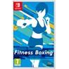 Fitness Boxing Nintendo SWITCH
