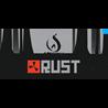 Rust Новый Steam Аккаунт Region FREE + смена почты