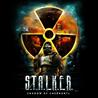 STALKER: SHADOW OF CHERNOBYL GOG/GLOBAL