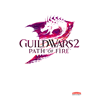 GUILD WARS 2: PATH OF FIRE+HEART OF THORNS +ПОДАРОК