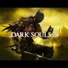 Dark Souls 3 III Оригинальный Ключ Steam +БОНУС
