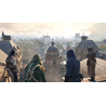 ASSASSINS CREED UNITY - XBOX ONE  GLOBAL KEY