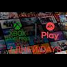 Xbox Game pass ULTIMATE 7 дней Весь МИР (РФ)+ Подарок ?