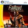Fallout: New Vegas (Steam, RU+CIS)