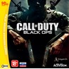 CALL OF DUTY: BLACK OPS (1) (Steam/RU+CIS)