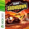 DiRT Showdown XBOX ONE Аренда