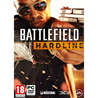 BATTLEFIELD: HARDLINE (Region Free/RU+PL)