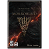 TES Online: Morrowind Upgrade Edition REGION FREE