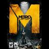 Metro: Last Light (Steam Ключ)+СКИДКИ