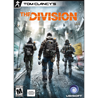 Tom Clancy´s The Division (UPLAY/RU)