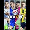 FIFA 17 REGION FREE/ RU+PL)