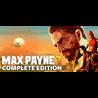 Max Payne 3 Complete (Steam Key/GLOBAL)