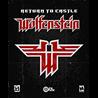 Return to Castle Wolfenstein (Steam/GLOBAL KEY)