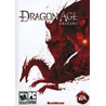 Dragon Age Origins (Origin Key)