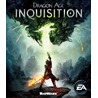 Dragon Age: Инквизиция (Origin/Global Key)