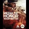Medal of Honor: Warfighter (ORIGIN/GLOBAL)