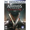 Assassin's Creed Liberation HD (Uplay KEY REGION FREE)