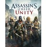 ?? ASSASSIN´S CREED: UNITY (UPLAY) + ПОДАРОК