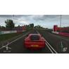 Forza Horizon 4 - ?? Любое авто в Ваш гараж ?? PC/XBOX