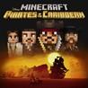 Minecraft Пираты Карибского Моря DLC XBOX ONE / X|S ??