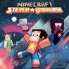 Minecraft Вселенная Стивена DLC XBOX ONE / SERIES X|S??
