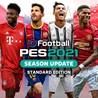 ?? eFootball PES 2021 SEASON UPDATE (STEAM) + ПОДАРОК