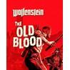 Wolfenstein: The Old Blood.RU.STEAM