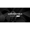 AMEDIATEKA | 1 МЕСЯЦ | + АВТОПРОДЛЕНИЕ | ГАРАНТИЯ