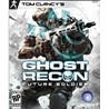 Tom Clancy?s Ghost Recon Future Soldier ( Uplay GLOBAL)