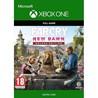 Far Cry® New Dawn Xbox One Ключ????