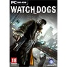 Watch Dogs / Uplay KEY // RU+CIS