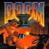 DOOM II (Classic) ХBOX ONE / XBOX SERIES X|S Ключ ??