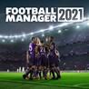 Football Manager 2021   DLC   ОФФЛАЙН   АВТОАКТИВАЦИЯ